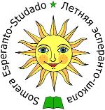 Somera Esperanto-Studado (SES) 2014 RU