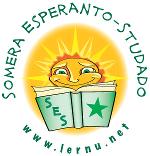 Somera Esperanto-Studado (SES) 2014 SK